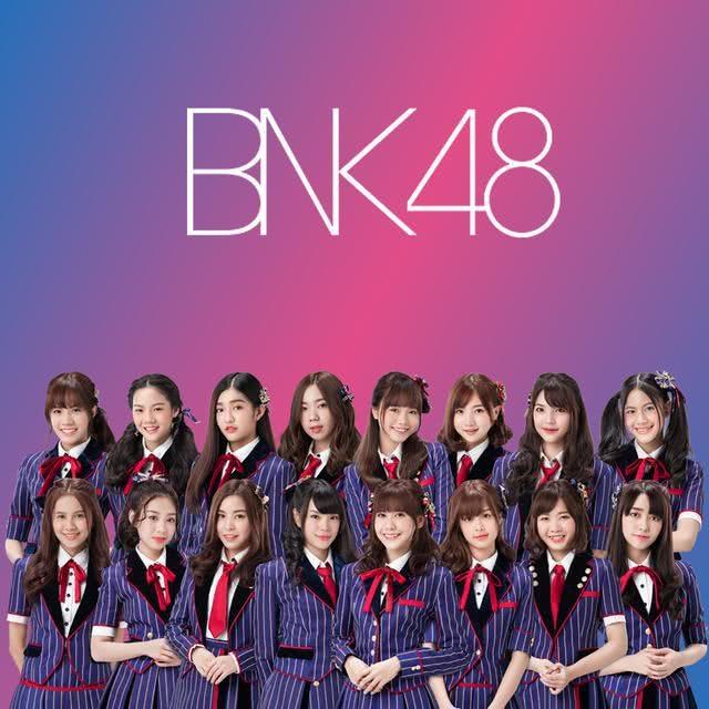 BNK48 ดราม่า โดนแอบอ้าง ทีมงาน