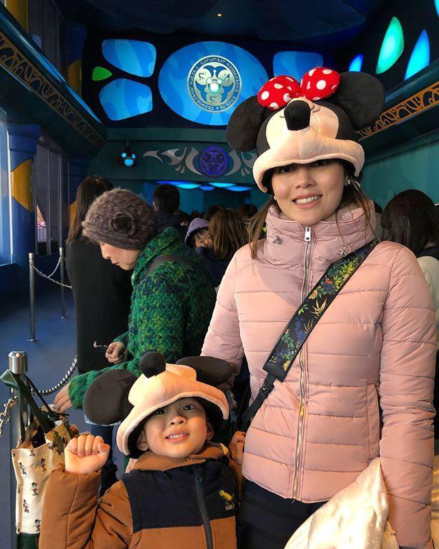 ตั๊ก บงกช แช่ออนเซ็น เที่ยว ญี่ปุ่น