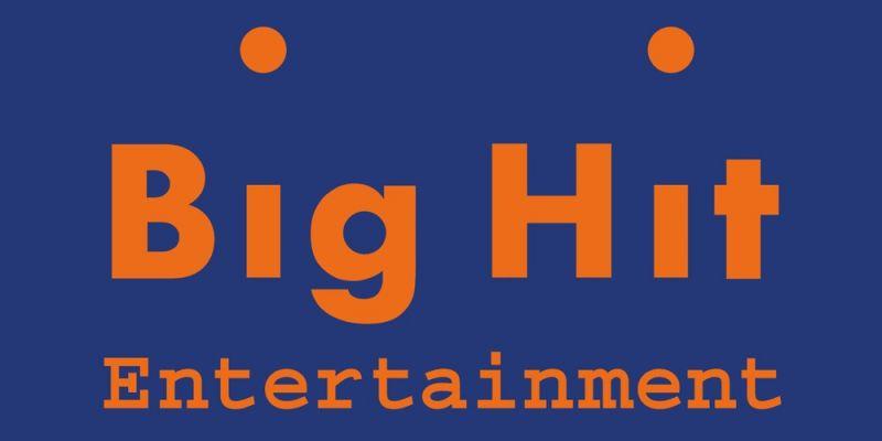 BTS Big hit เดบิวท์ ไอดอล หน้าใหม่ kpop