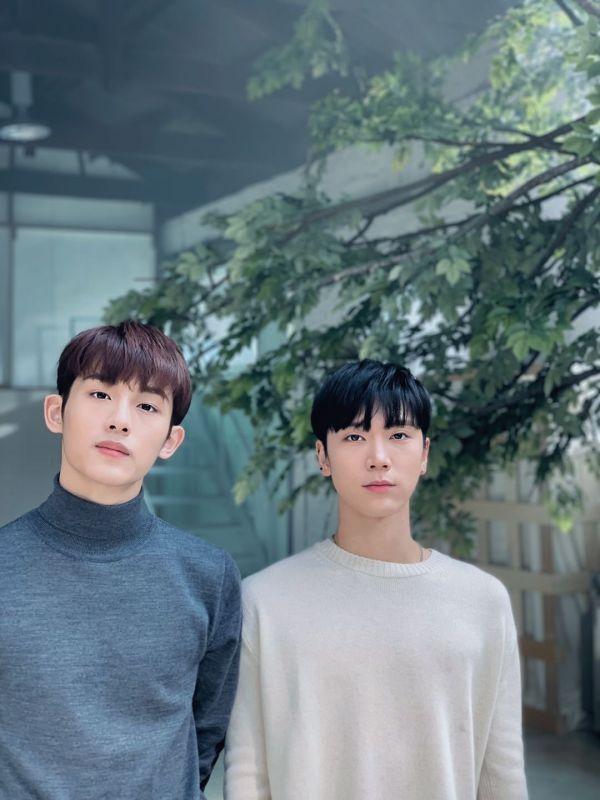 #SeeYouSoon_KunTen WayV NCT kpop