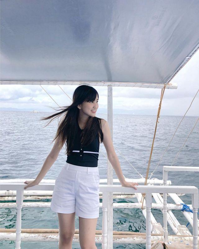 แคน นายิกา แคน BNK48