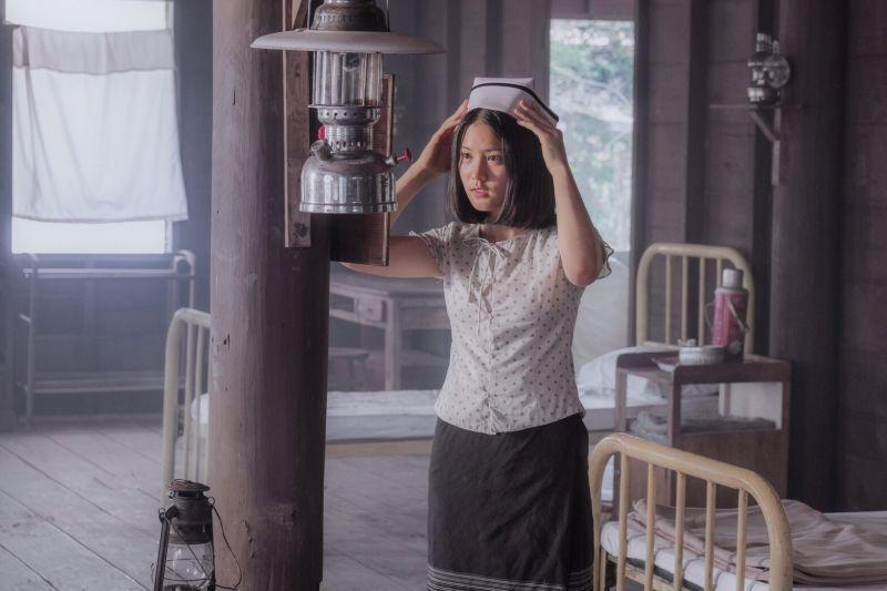 แสงกระสือ ชิงรางวัลออสการ์ ครั้งที่ 92 หนังไทย