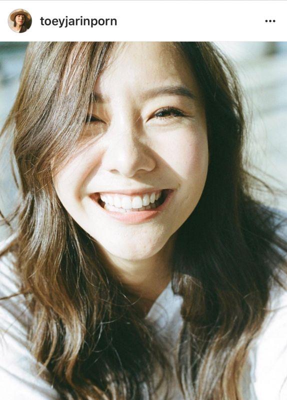 ดารา ยิ้มหวาน สวย คนบันเทิง