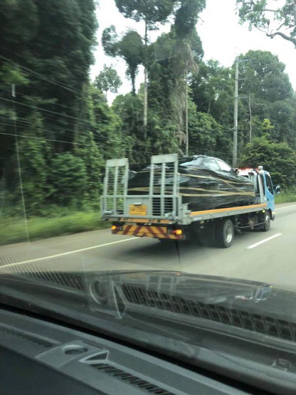 Fast and Furious 9 ถ่ายทำ ที่ไทย ภาคใต้