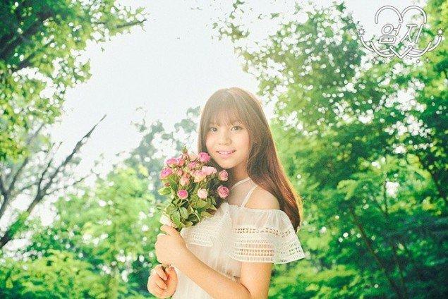ชาวเน็ตเกาหลี จับผิด G-Friend ก๊อปคอนเซ็ปต์ A Pink ไอดอลสาว บันเทิงเกาหลี ศิลปินเกาหลี นักร้องเกาหลี