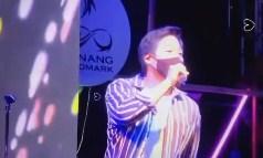 ศิลปินนักร้อง