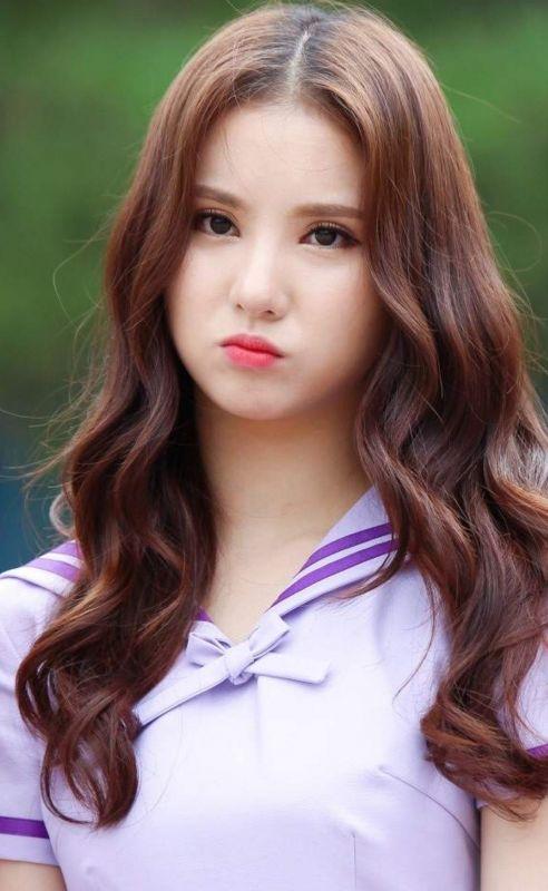 shinee bts exo yoona snsd ikon jessica tara gfriend