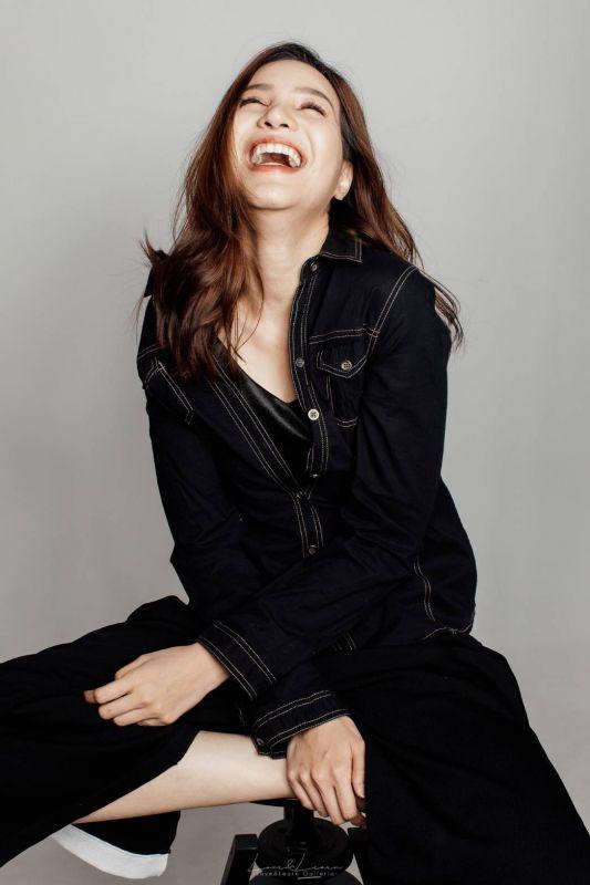 เกรซ The Star6วงการเพลง Single ในรอบ 6 ปี
