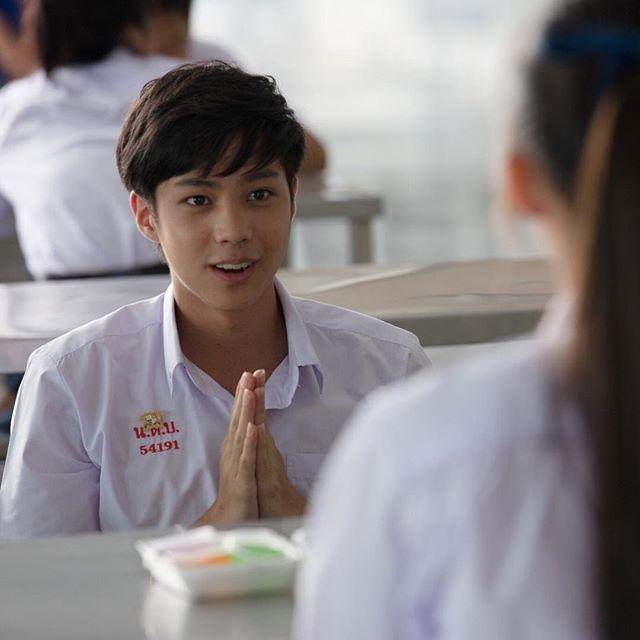 ข่าวฮอตประจำปี 2558 นักแสดง แจ้งเกิด ผลงาน GTH บันเทิง ดารา ภาพยนตร์ นักแสดง