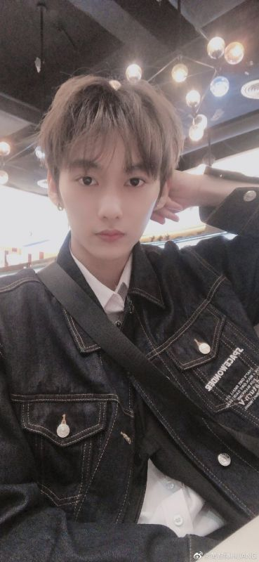 Yuehwa ENT ยกเลิก ฉ้อโกง หน้ากากอนามัย