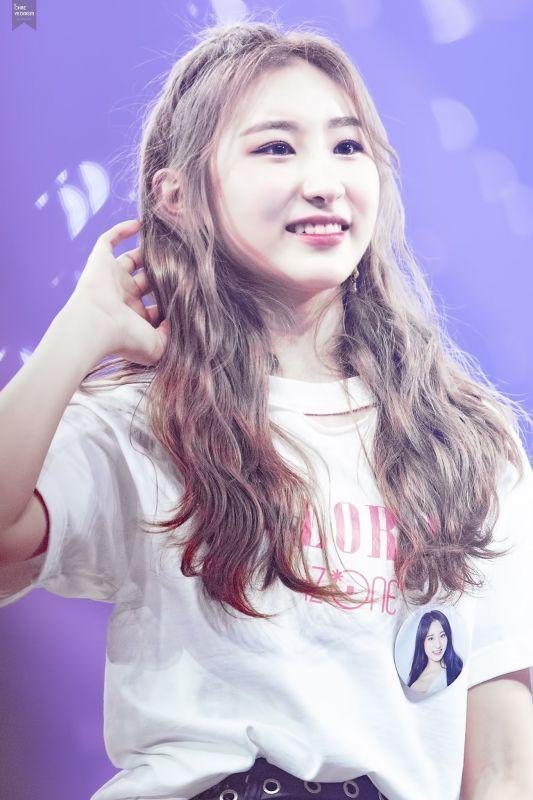 K-Pop ไอดอลเกาหลี เด็กในวงการ