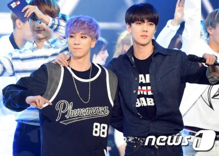 เปิด 6 ไอดอล เดบิวท์ค่าย SM Entertainment