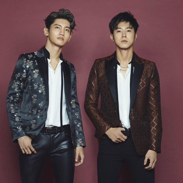 SM Entertainment ยูนิตพิเศษ ตัวท็อป ต้นสังกัด kpop