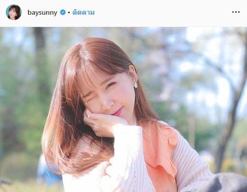 ไอดอล เกาหลี ผู้หญิง ดูแล ใต้วงแขน Way Crayon Pop