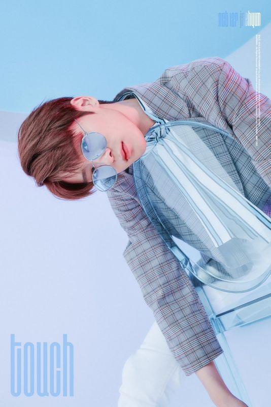 ไอดอล หล่อ หลงใหล kpop กินเจ