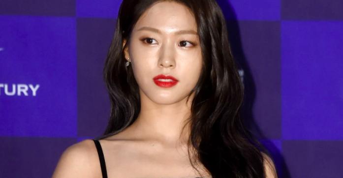 idol kpop หน้าตาดี