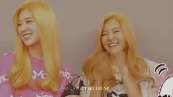 ไอดอล จิ้น kpop idol