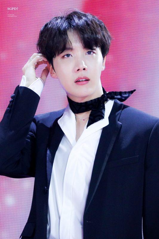ไอดอล ค้นหา ชื่อ topserch idol kpop