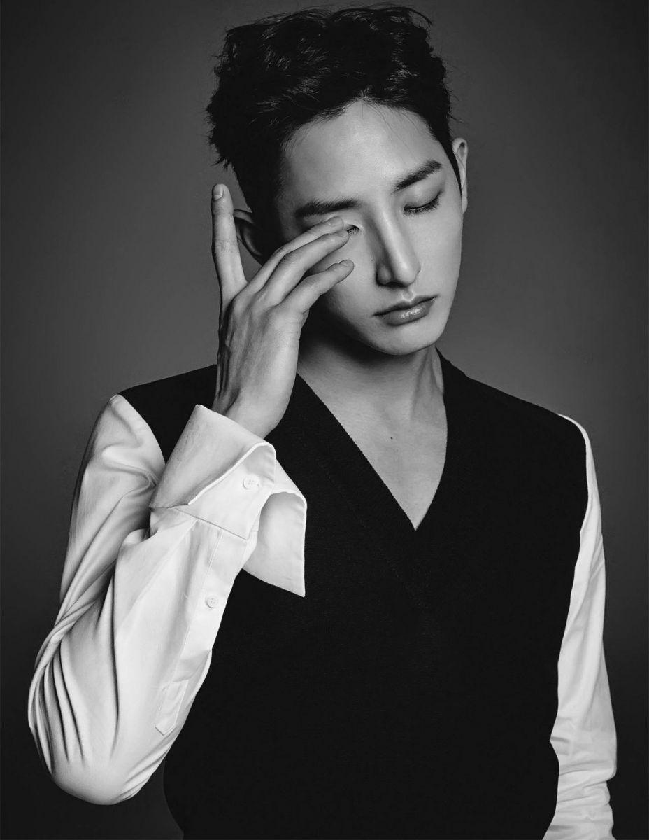 ดาราเกาหลี ไอดอล นักร้อง ก่อนเข้าวงการ ดาราเกาหลีก่อนเข้าวงการ