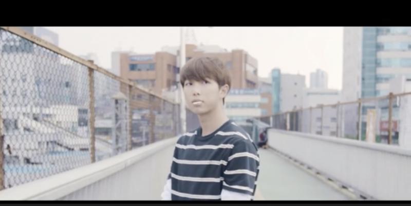 ไอดอลหญิง JYP เปิดไอจี