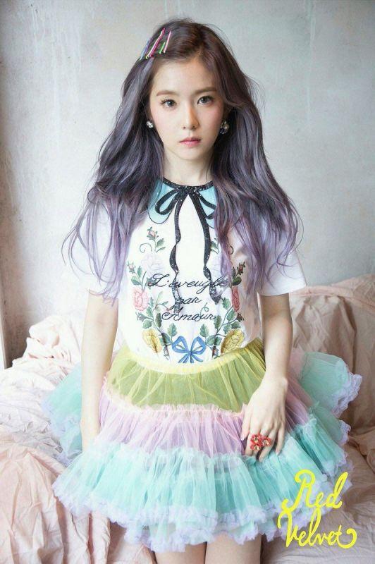 G Dragon,Baekhyun,Key,Irene,Tzuyu,Zico,Jennie,V
