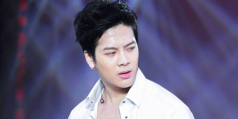 Korean Jackson