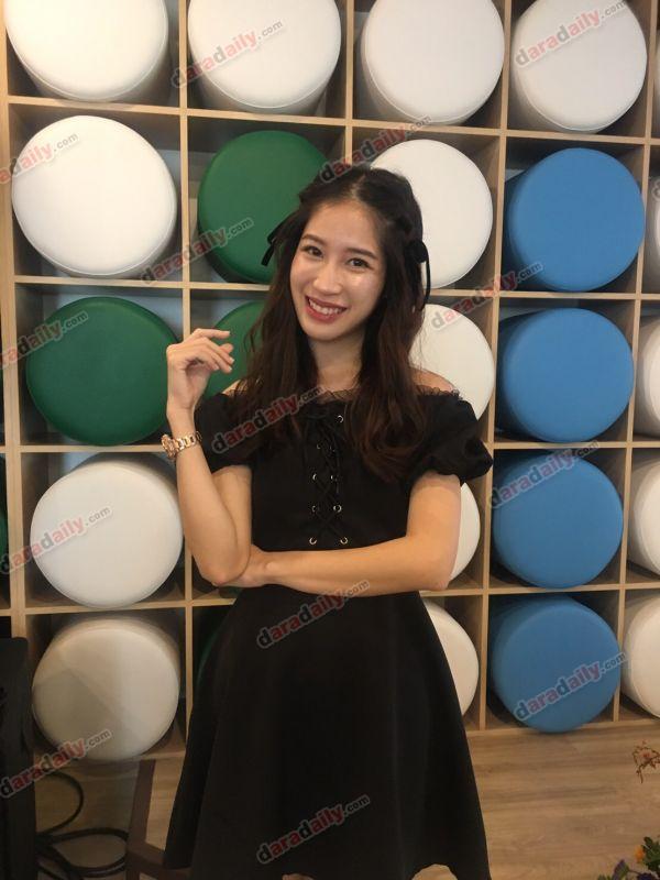 แจน เจตสุภา เพลงใหม่ อิสระ bnk48