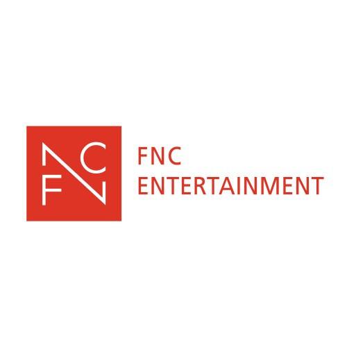 FNC Jimin วง AOA นักร้อง แฟนคลับ ถอนตัว