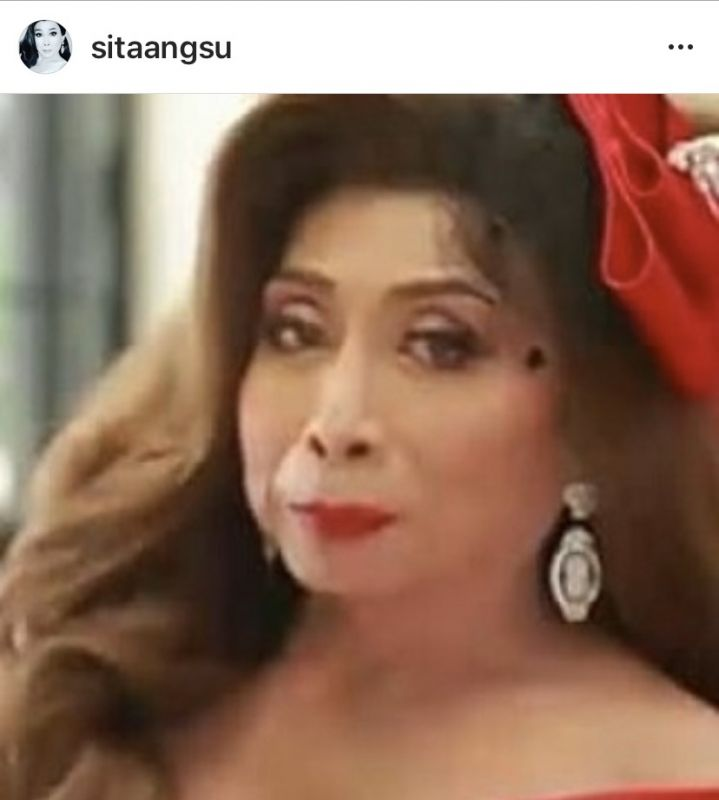 จินตหรา พูนลาภ สิตางศุ์ MV เพลง