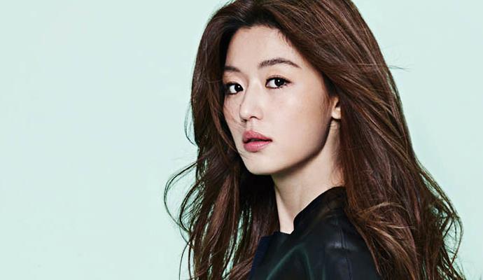 JunJiHyun ดาราสาว ดาราเกาหลี หน้าเป๊ะ หน้าเด็ก ไอดอลสาว