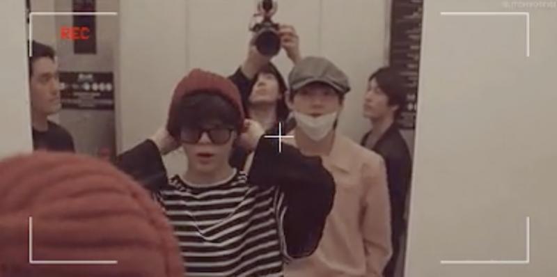 jungkook_BTS