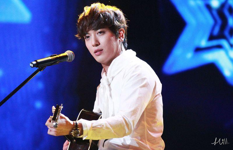 jung yong hwa ทัวร์คอนเสิร์ต แฟนคลับไทย