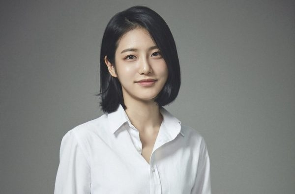 JYP Entertainment ยกเลิก สัญญา นักแสดง