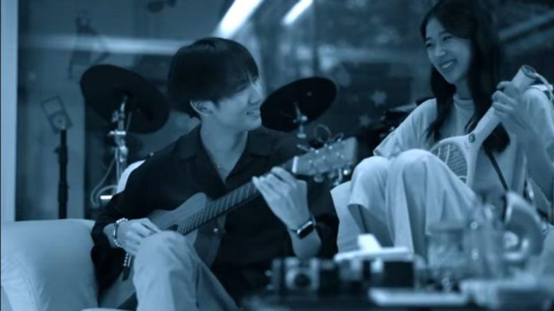 โทโมะแก้ว ร้องเพลง รักติดไซเรน คัมแบ็ค คู่จิ้น
