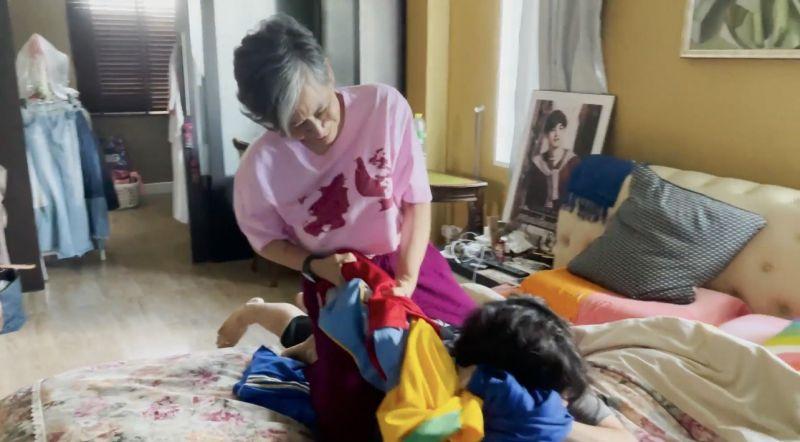 เก้า จิรายุ ดารา นักแสดง