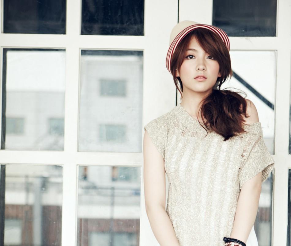 kra jiyoung k-pop