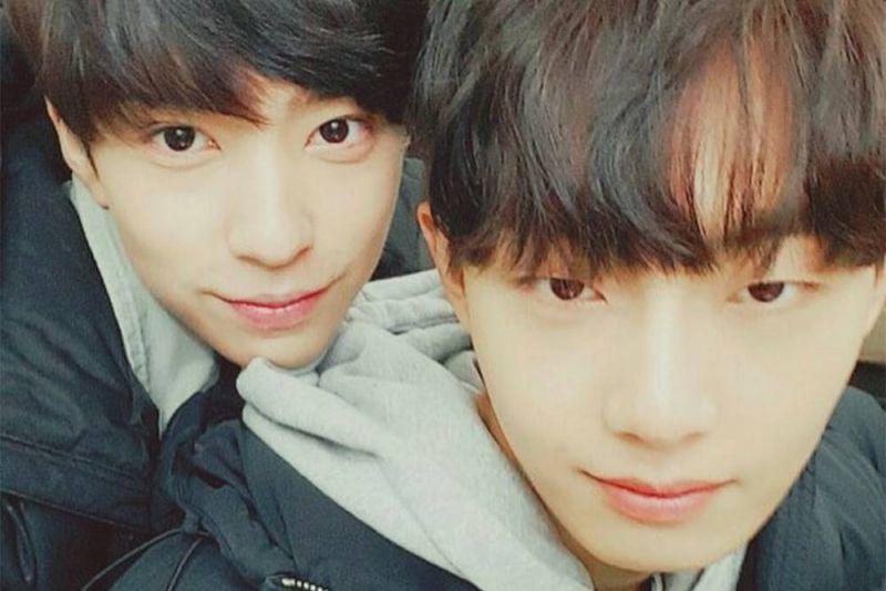 Kim Yong Gukและ Kim Si Hyun จะเป็นสองคนแรกจากรายการ Produce 101 ที่ได้เดบิวท์
