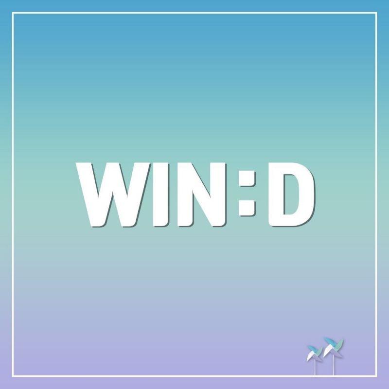 Kim Jaehwan แฟนคลับ ชื่อแฟนคลับ Wanna One WIND