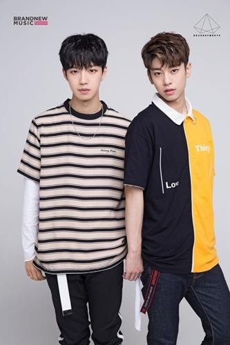 K-Pop ไอดอลเกาหลี เกาหลีมาไทย