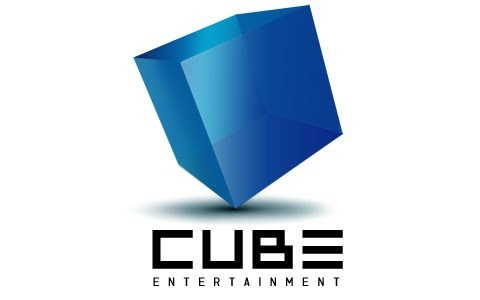 Lai Kuan Lin ฟ้องร้อง Cube Ent.