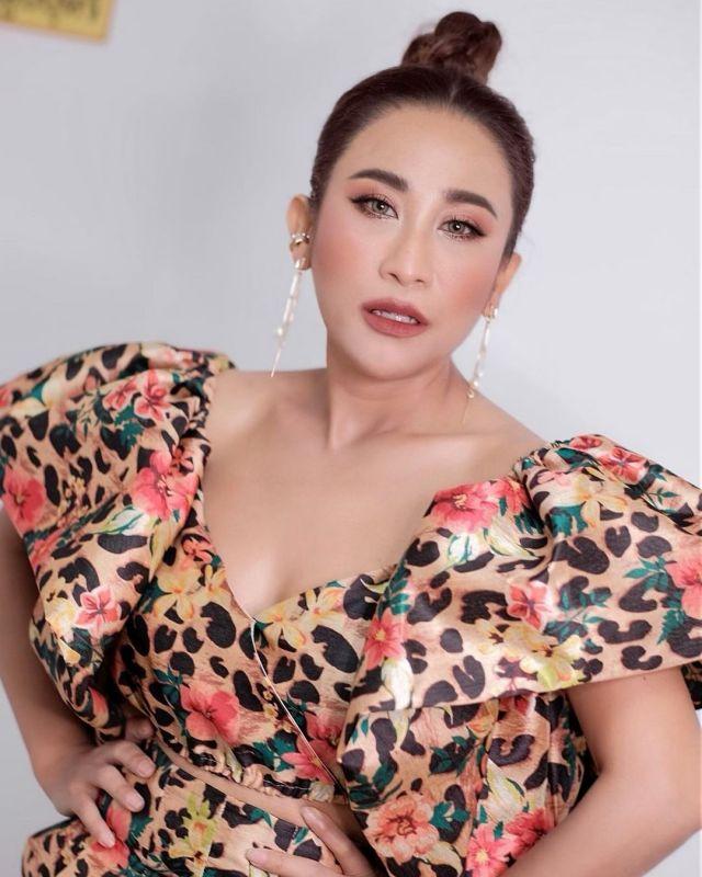 ลูลู่ อาร์สยาม ลาล่า อาร์สยาม นักร้อง โควิด19