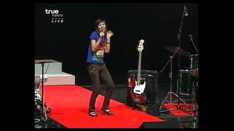 คนบันเทิง ประกวดร้องเพลง ฝีมือการแสดง เวทีประกวด วงการบันเทิง