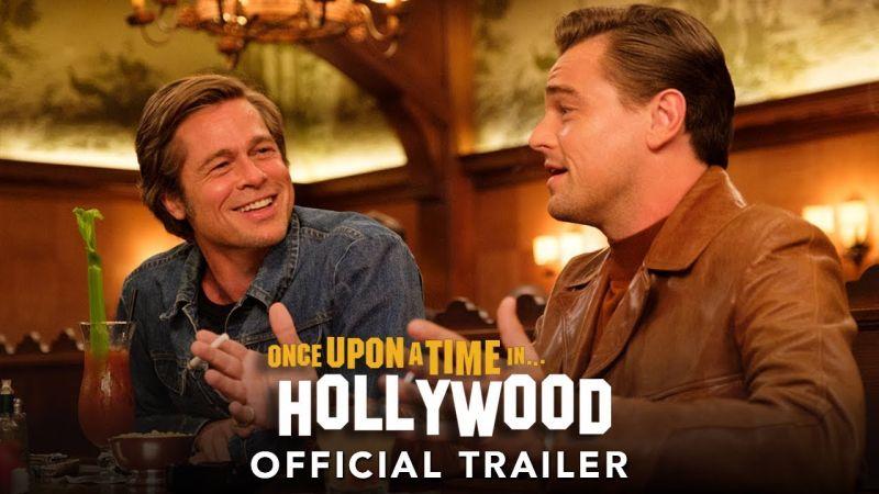 งานคุณภาพ  Golden Globe Awards Parasite รางวัลภาพยนตร์