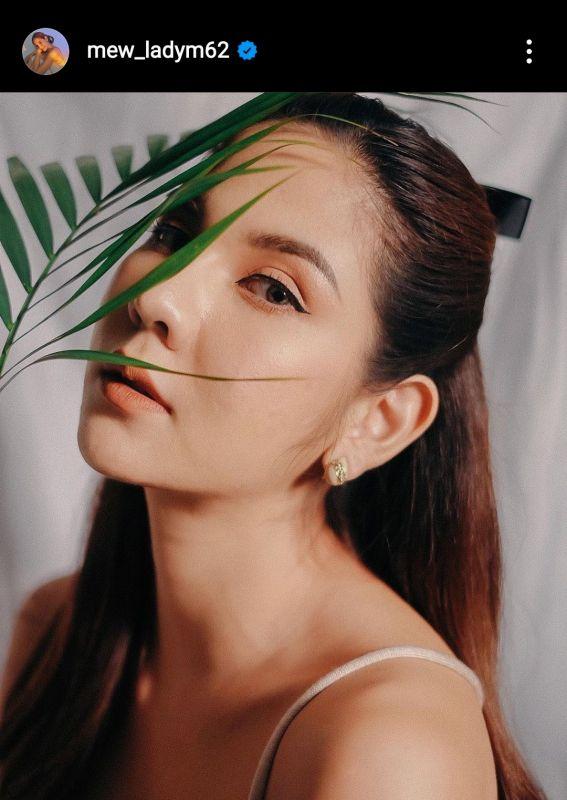 หมิว สิริลภัส นางร้าย นักแสดง ดราม่า โดนปลด ช่อง7