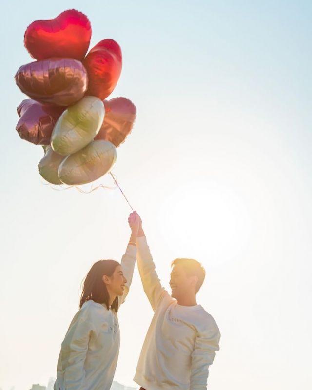 มิ้นต์ ชาลิดา ภูผา เตชณรงค์ วันเกิด คู่รัก ดารา