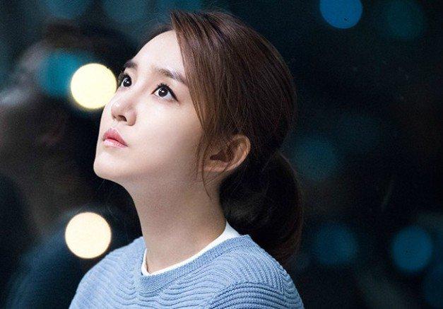 ไอดอล เกาหลี kpop อายุ 30 ปี 2018