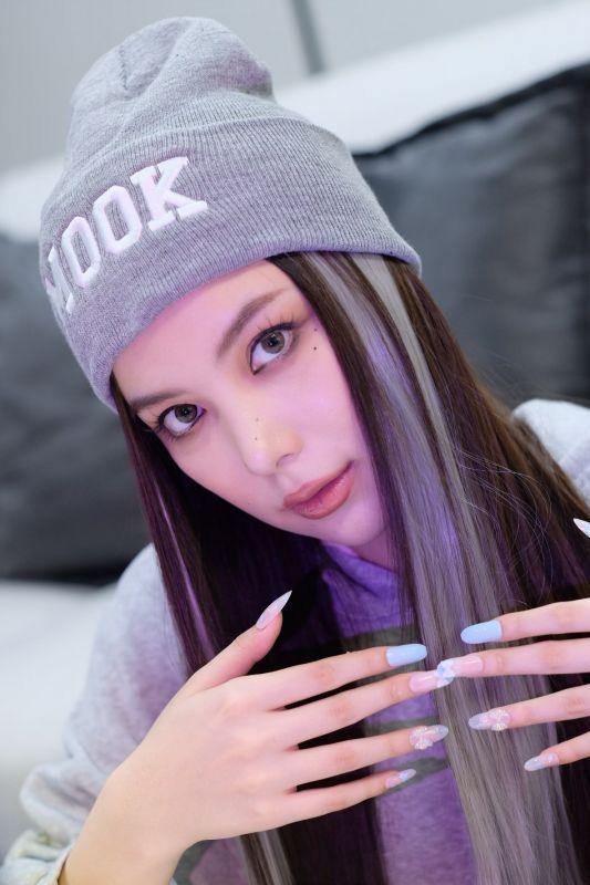 มุก วรนิษฐ์ ลิซ่า BLACKPINK นักร้อง นักแสดง