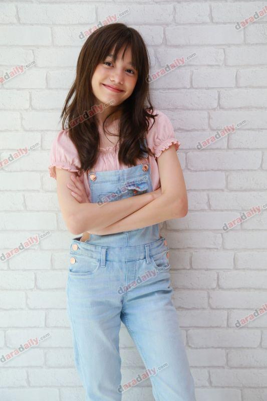 มอลลี่ จี นักร้อง เพลง งานเพลง