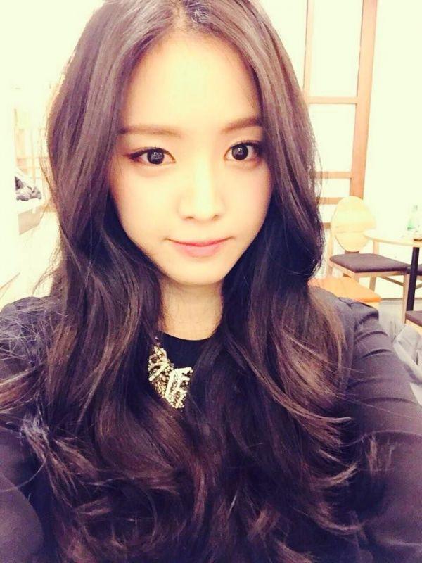 nayeon na-eun hani twice