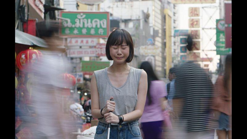 BangkokรักStories เรื่องที่ขอจากฟ้า เรื่องย่อ